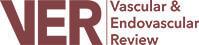 Vascular & Endovascular Review