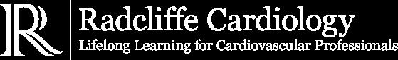 Radcliffe Cardiology Logo
