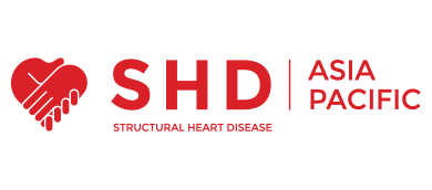 4th Structural Heart Disease Asia Pacific Symposium 2022