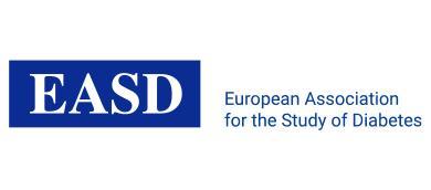 EASD 2021