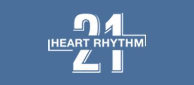 Heart Rhythm 2021