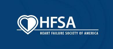 HFSA 2021