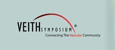 VEITHsymposium 2021
