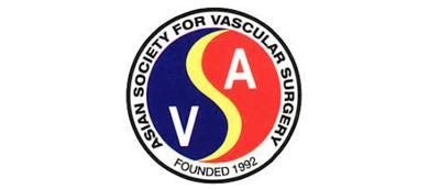 Asian Society For Vascular Surgery 22nd Annual Congress 2021