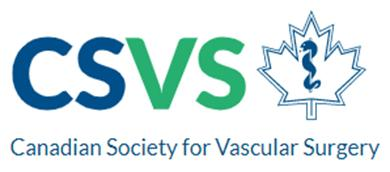 Canadian Society For Vascular Surgery Annual Meeting 2021
