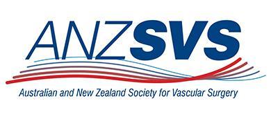 Australian And New Zealand Society For Vascular Surgery 2021