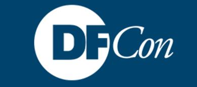 Diabetic Foot Global Conference 2021