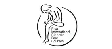 12th Pisa International Diabetic Foot Course 2021