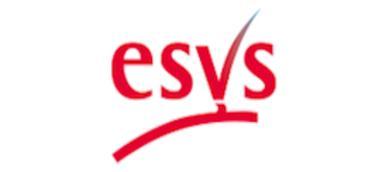 European Society For Vascular Surgery 35th Annual Meeting 2021