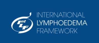 10th International Lymphoedema Framework Conference 2021