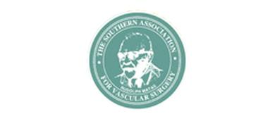 Southern Association for Vascular Surgery 46th Annual Meeting 2022