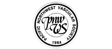 Pacific Northwest Vascular Society Annual Meeting 2021