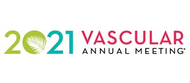 Society For Vascular Surgery Annual Meeting 2021