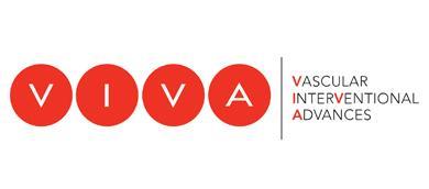 Vascular Interventional Advances Annaul Conference 2021