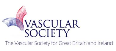 Vascular Society Of Great Britain And Ireland Annual Scientific Meeting 2021