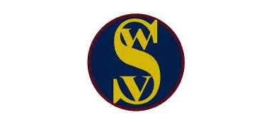 Western Vascular Society Annual Meeting 2021