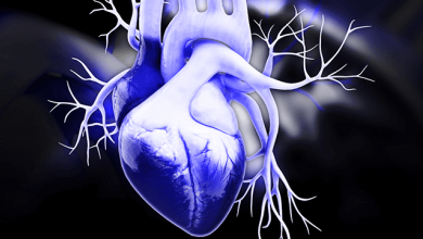 Suppression of Tumourigenicity 2 in Heart Failure With Preserved Ejection Fraction