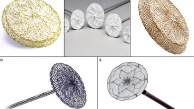 Patent Foramen Ovale Closure: State of the Art