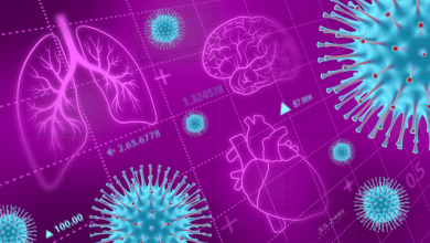 Electrophysiology in the Era of Coronavirus Disease 2019