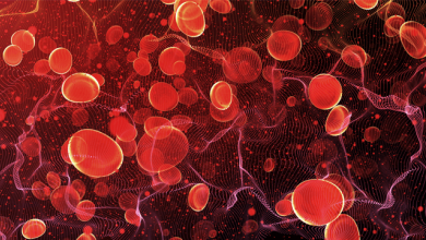 Red Cell Volume Distribution Width as Another Biomarker