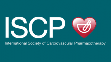 Association of Vitamin D Deficiency with Acute Myocardial Infarction in Iraqi Patients