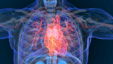Global Public Health Burden of Heart Failure