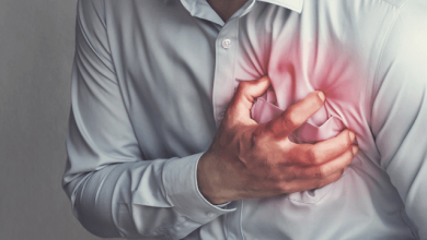 Acute Heart Failure Syndromes