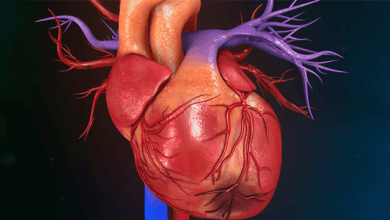 The ISCHEMIA Trial: And the Winner Is… the Patient