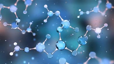 Benefits of Nanotechnology in Cardiovascular Surgery