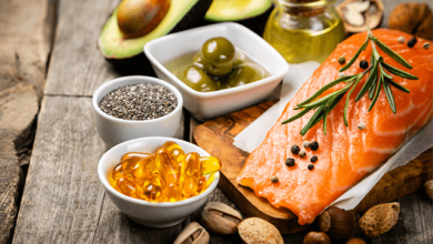 Omega-3 Fatty Acids—Science, Efficacy, and Clinical Use in Cardiology