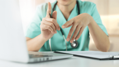 Remote Clinics and Investigations in Arrhythmia Services