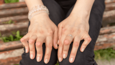Rheumatoid Arthritis and Atherosclerotic Cardiovascular Disease