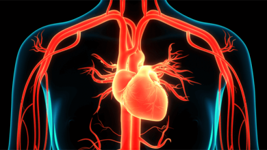 Complications in Anticoagulated Patients with AF