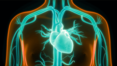 Identification of Patients at Risk of Stroke From Atrial Fibrillation