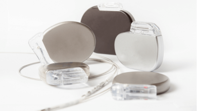 Remote Monitoring of Patients with Implanted Cardiac Devices - A Review