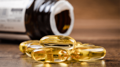 Upstream Treatment of Atrial Fibrillation with n-3 Polyunsaturated Fatty Acids: Myth or Reality?