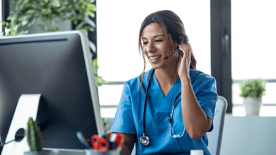 Telehealth - Future Directions in Cardiovascular Care