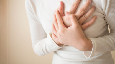 Diagnosis and Treatment of Arrhythmias in Women