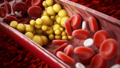 Understanding Cholesterol Synthesis and Absorption Is the Key to Achieving Cholesterol Targets