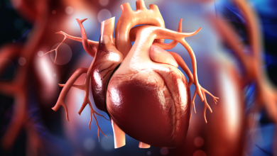 Treatment of Decompensated Heart Failure