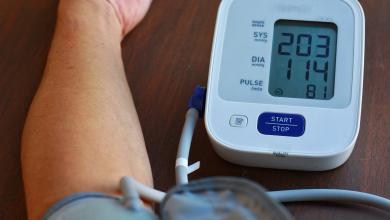 Hypertension in Chronic Kidney Disease