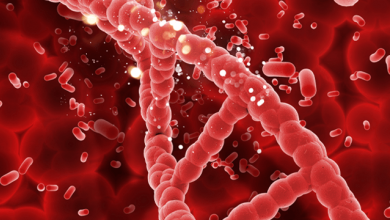Platelet Function Testing and Genotyping for Tailoring Treatment in Complex PCI Patients