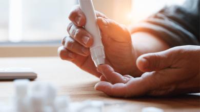 The Australian Diabetes, Obesity and Lifestyle Study