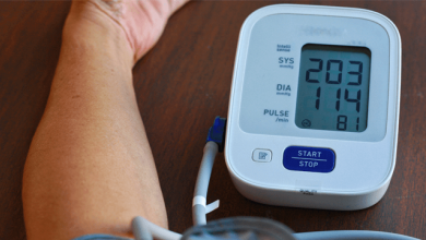 Why it is Important to Measure Blood Pressure at Home Rather than Just at the Clinic?