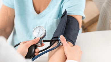 Hypertension in Women: Should There be a Sex-specific Threshold?