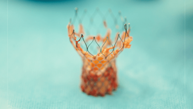 Balloon Pre-dilation and Post-dilation in TAVR