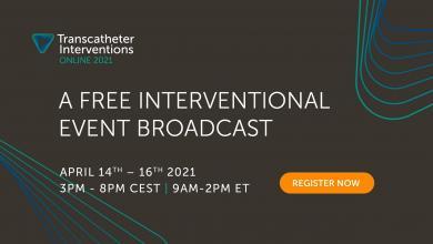 Transcatheter Interventions Online