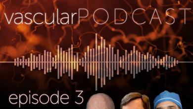 Episode 3: The Diabetic Foot