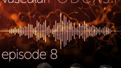Ep 8: CLTI: Perspectives From The Lion City