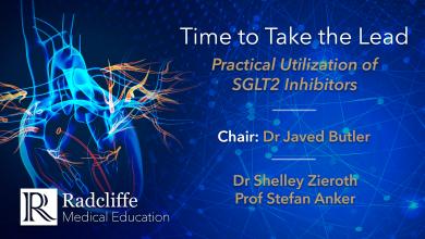 Practical Utilization of SGLT2 Inhibitors